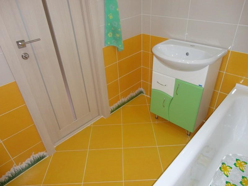 yellow112