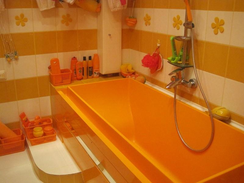 yellow13434