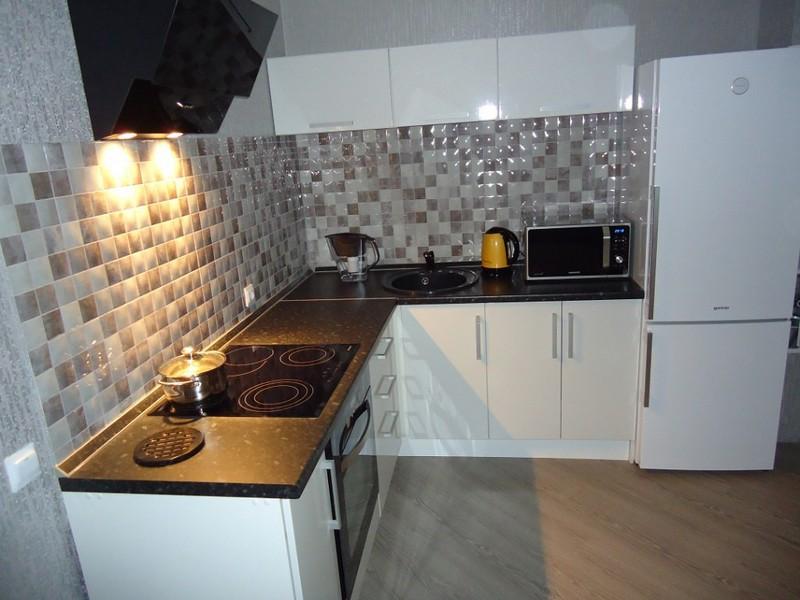 image-37-2 Красивый фартук для кухни (55 фото)