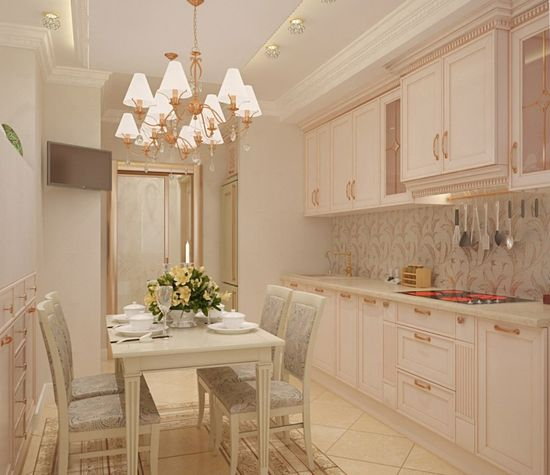 2-beige-kitchen-interior
