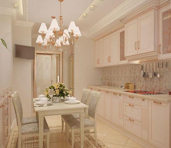 2-beige-kitchen-interior