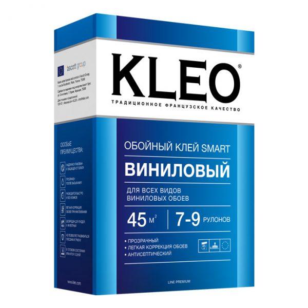 kleo_smart
