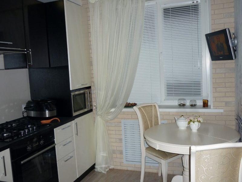 Http Www Ikea Com Ms En Us Rooms Ideas Splashplanners New Html