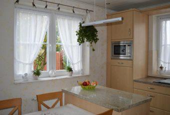 korotkie-shtory-dlya-kuhni23