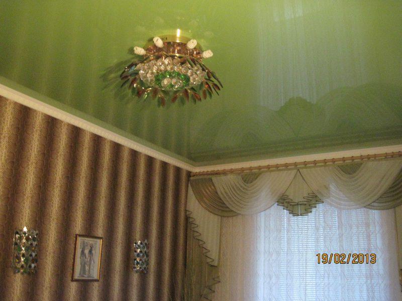 kor-spalnya-070