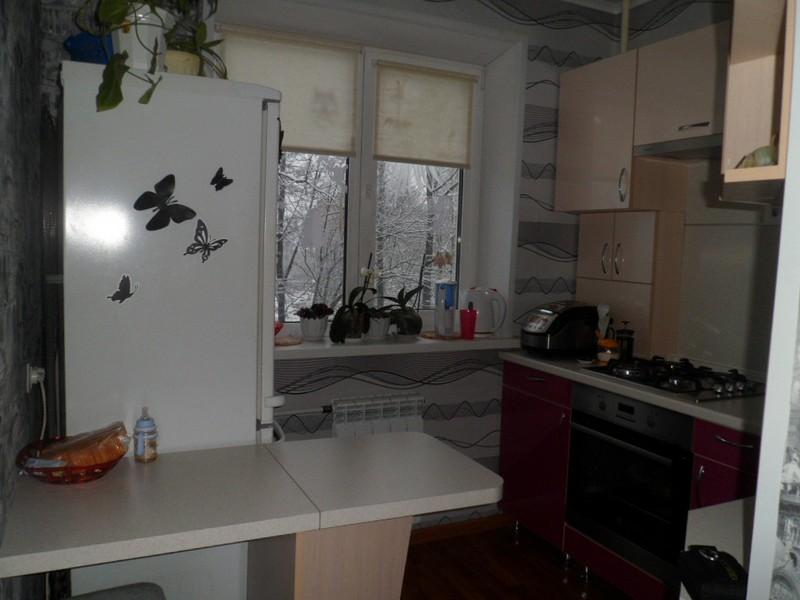skladnoi-stol-1