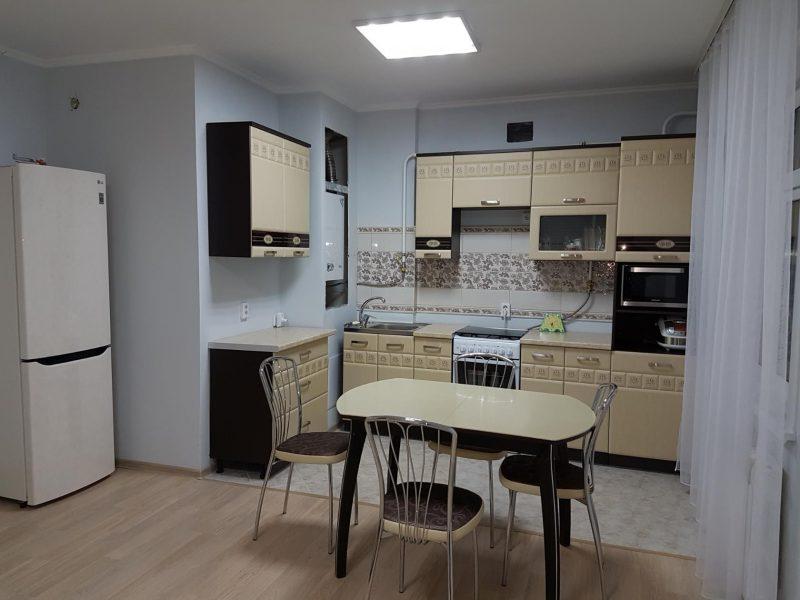 stol_dlya_kuhni_040