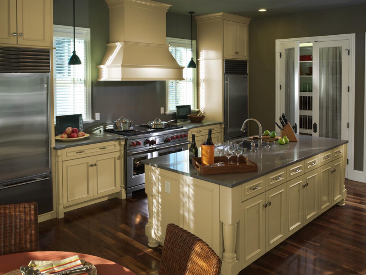 amazing-best-kitchen-countertops-sxjpgrendhgtvcom-at-kitchen-counter