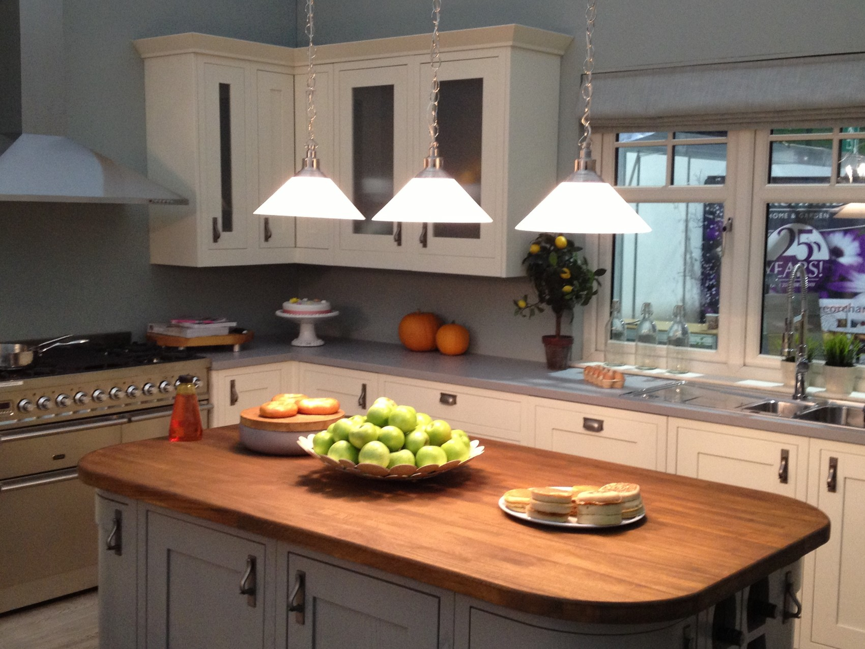 best-square-kitchen-designs-about-small-square-kitchen-design-of-square-kitchen-designs
