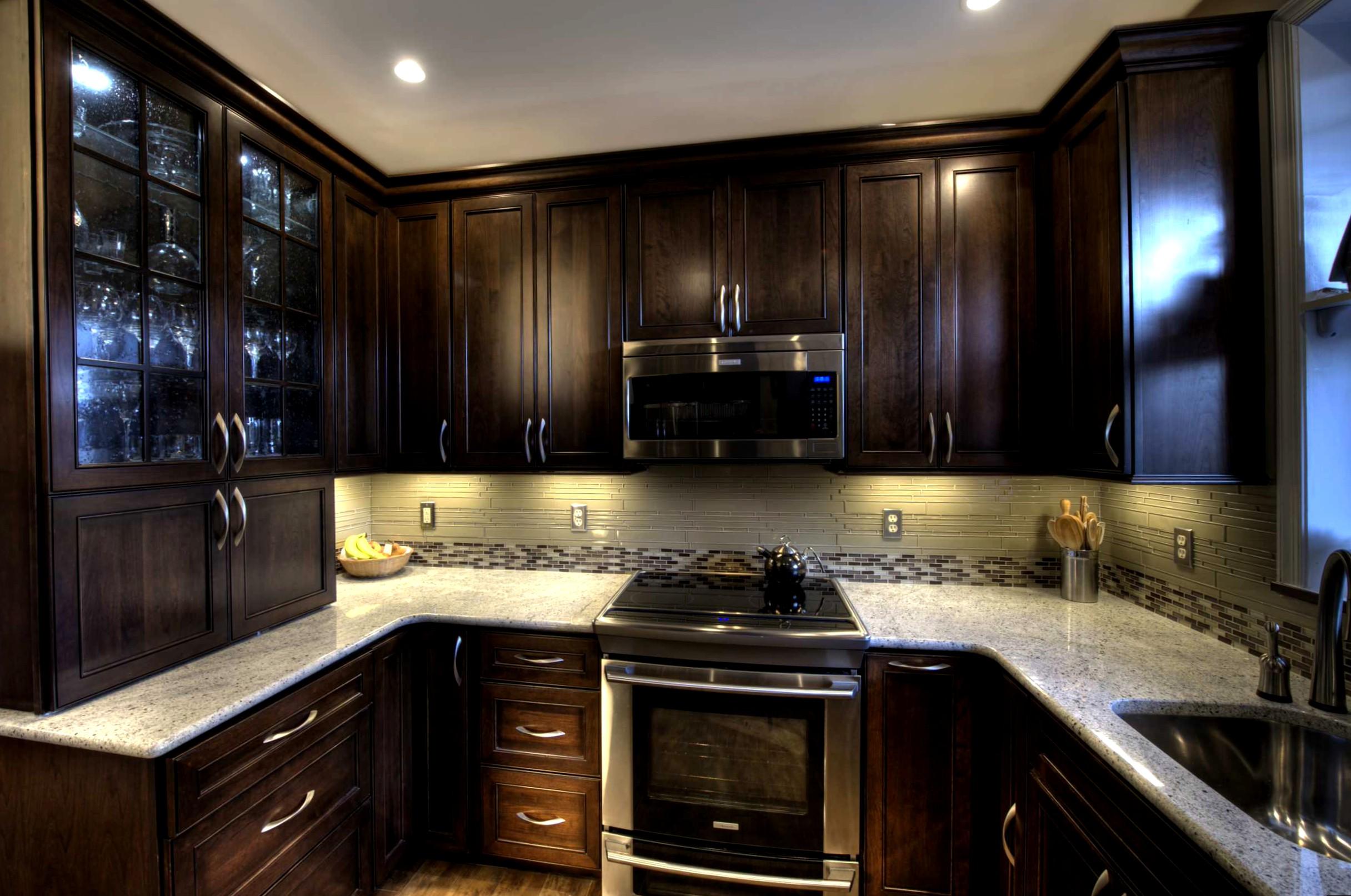 kitchen-photo-6737