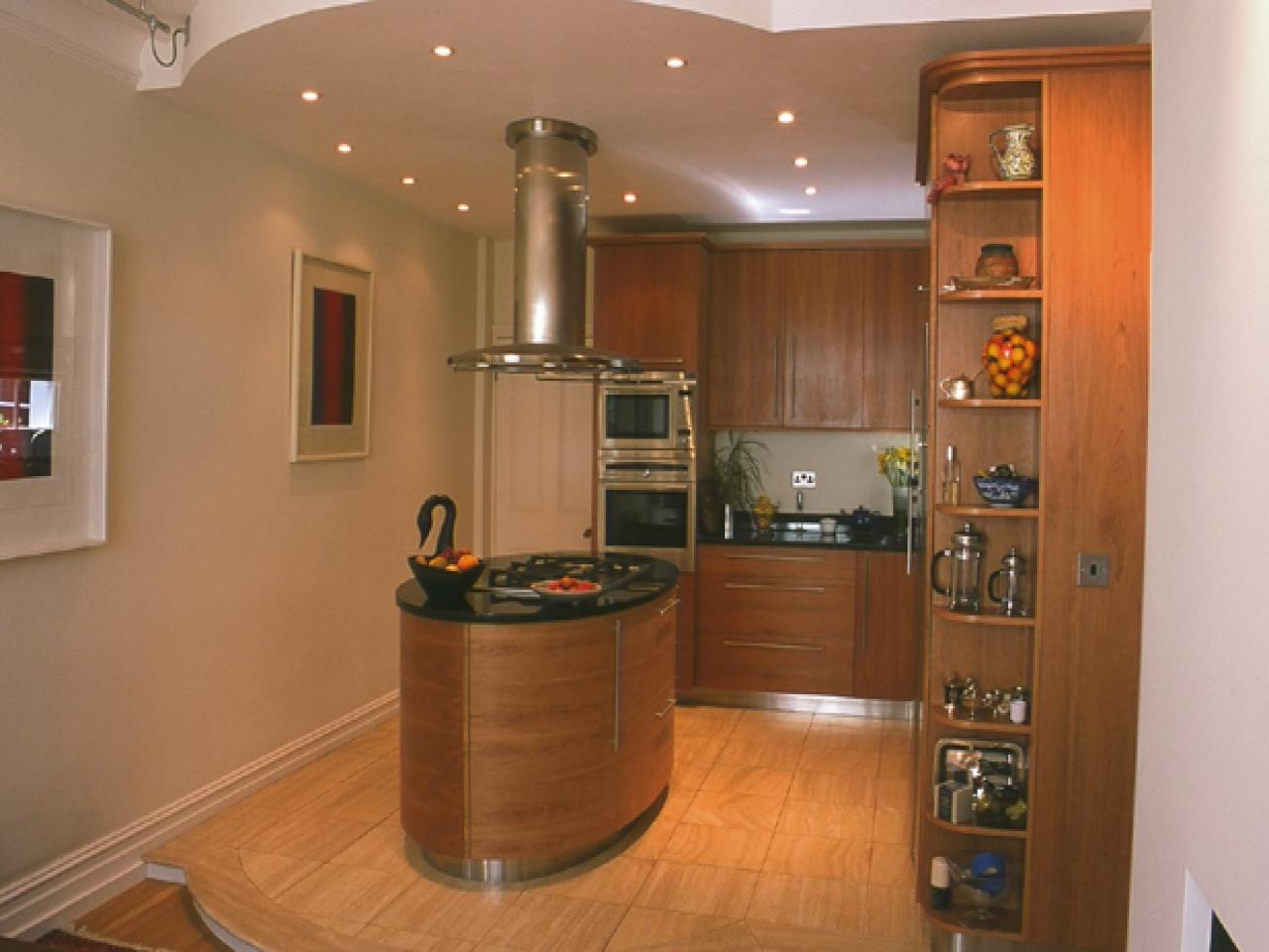 round-kitchen-island-oval-kitchen-island-design