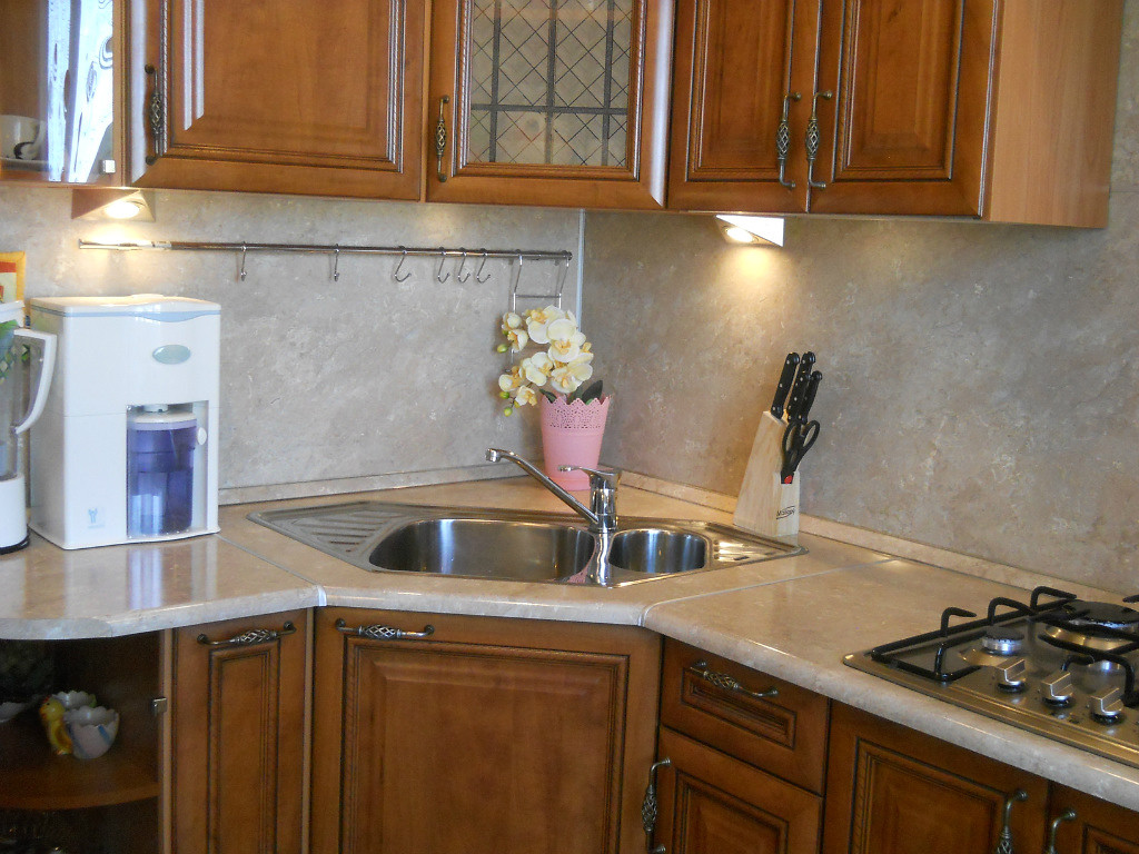 Мойка раковина для кухни какие бывают размеры как выбрать