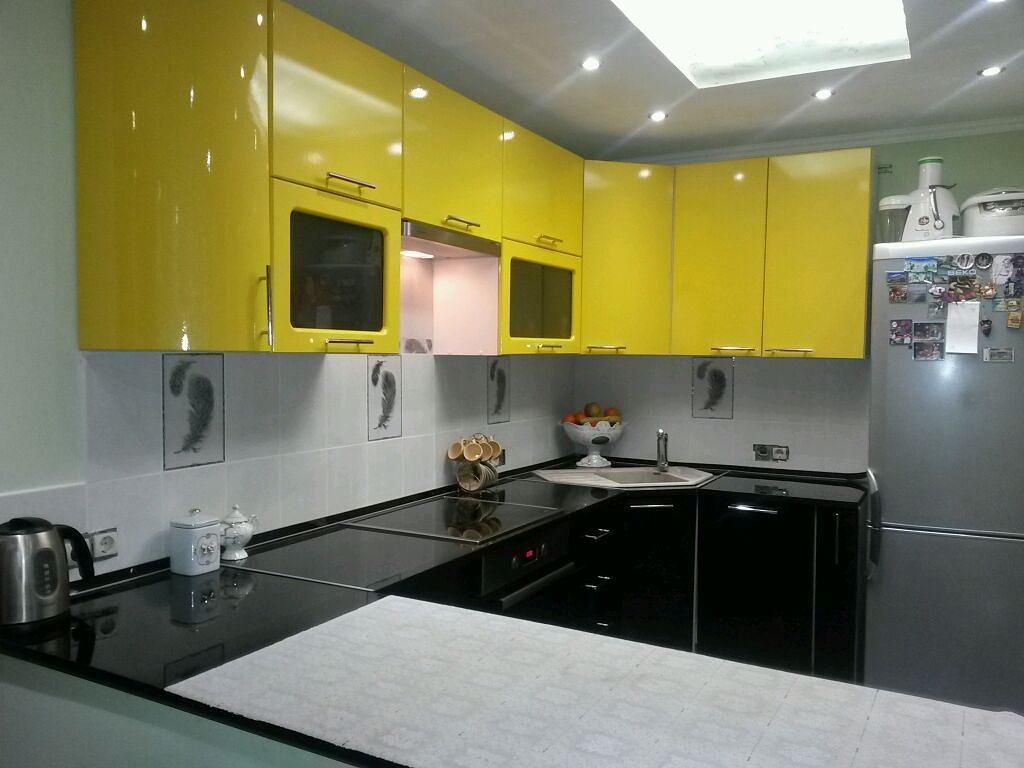 yellow151