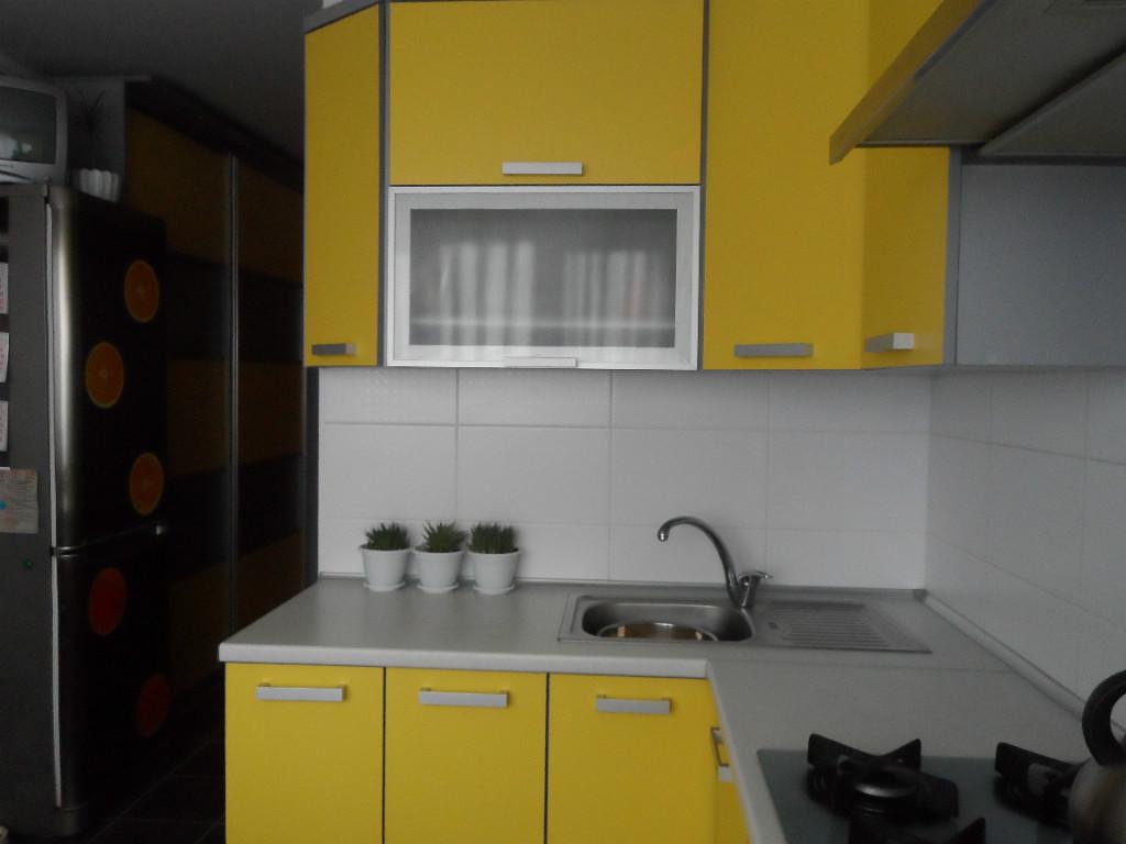 yellow16