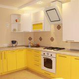 yellow177