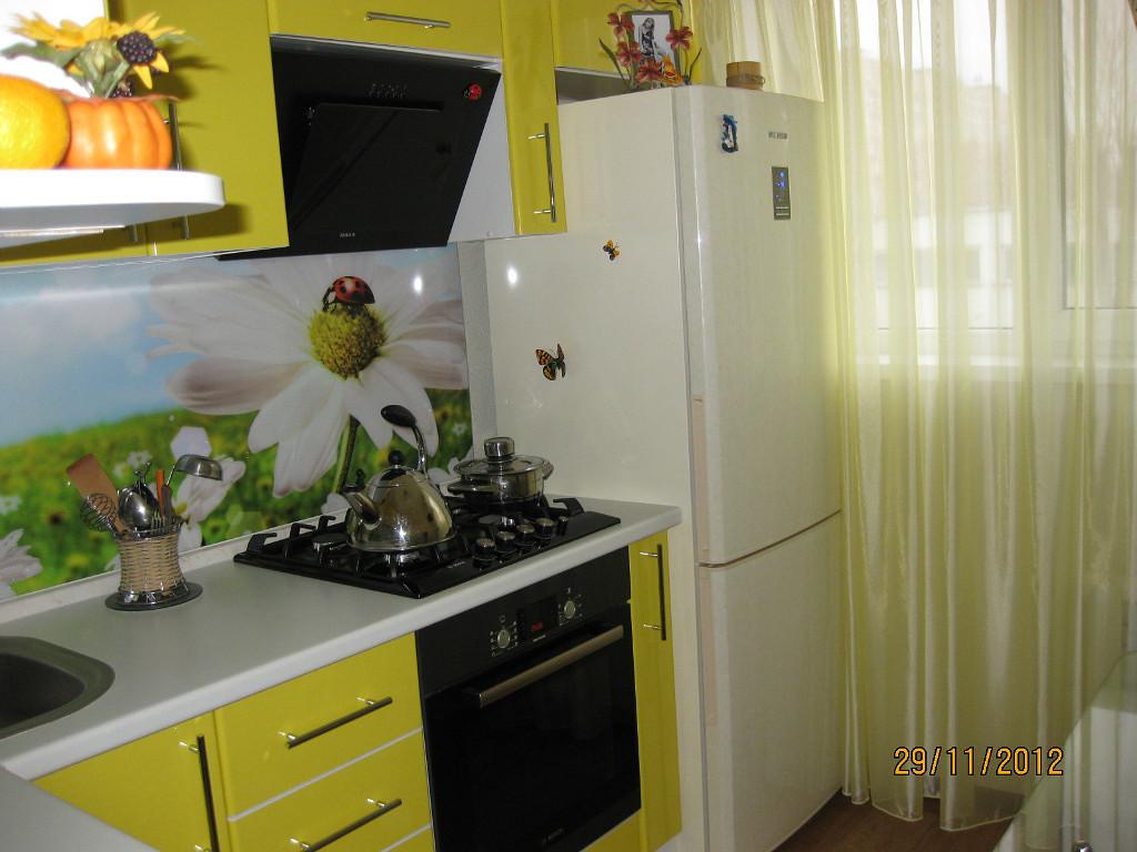 yellow78-mal