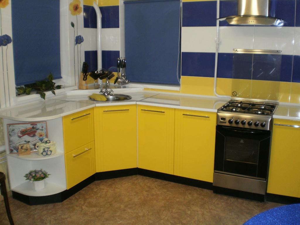yellow91