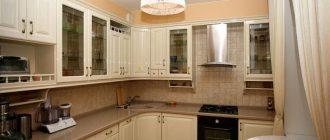 кухня71
