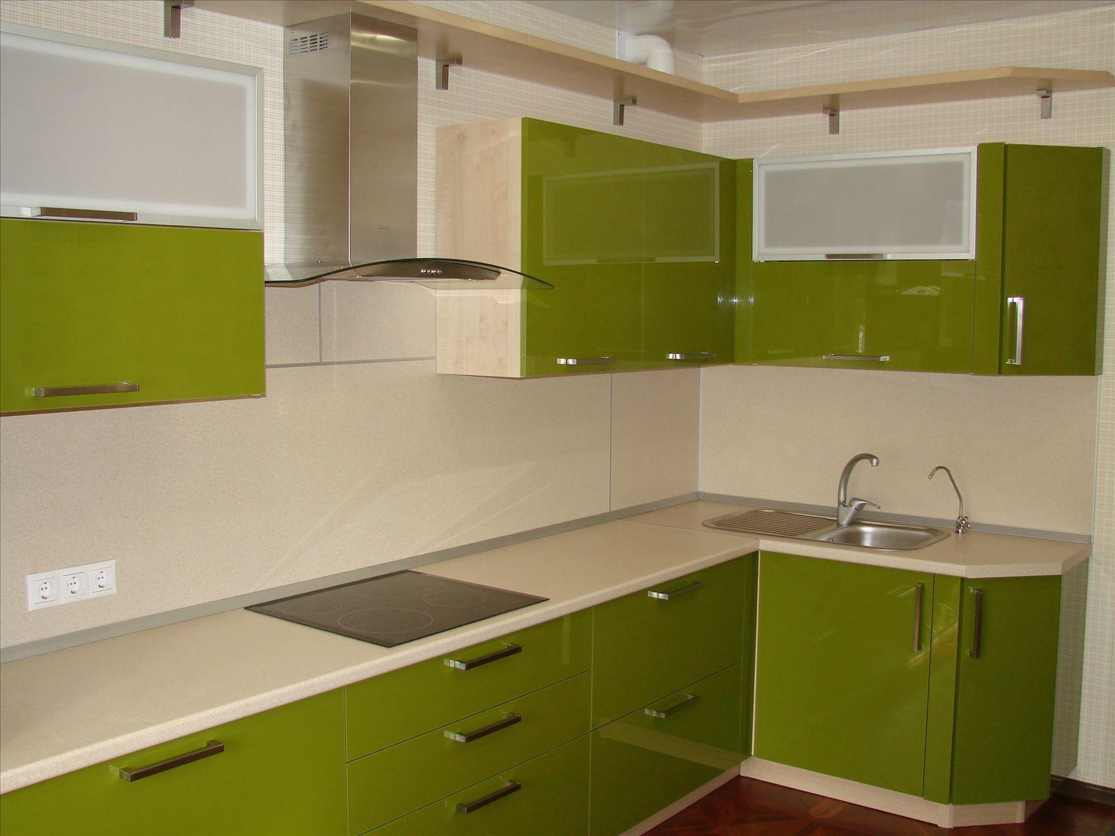 отопительные печи смотреть фото кухонь в цвете олива кремовый первоначально именовалось вологодским