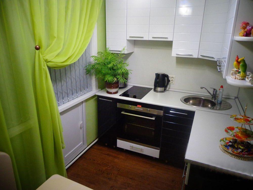 поэтому поклонники картинки кухни в пятиэтажках территории прекрасно смотрятся