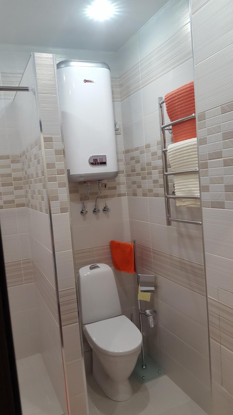 Дизайн туалета: реальные фото примеры и рекомендации по оформлению
