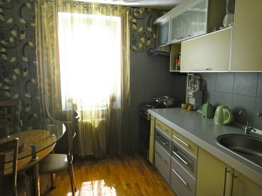 Обои для маленькой кухни: 180+ фото примеров, полезные советы по выбору и дизайну